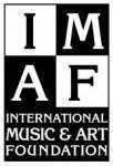 International Music and Art Foundation
